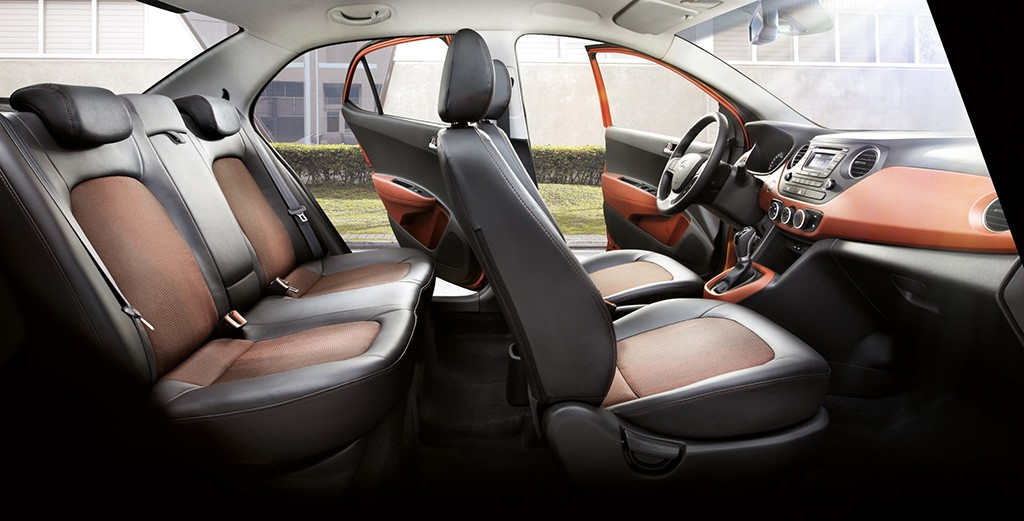 hyundai-grand-i10-interior_1269