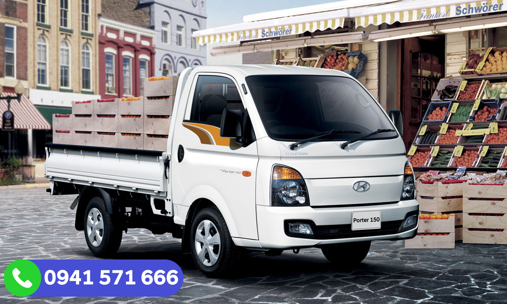 Hyundai-new-porter-h150-2