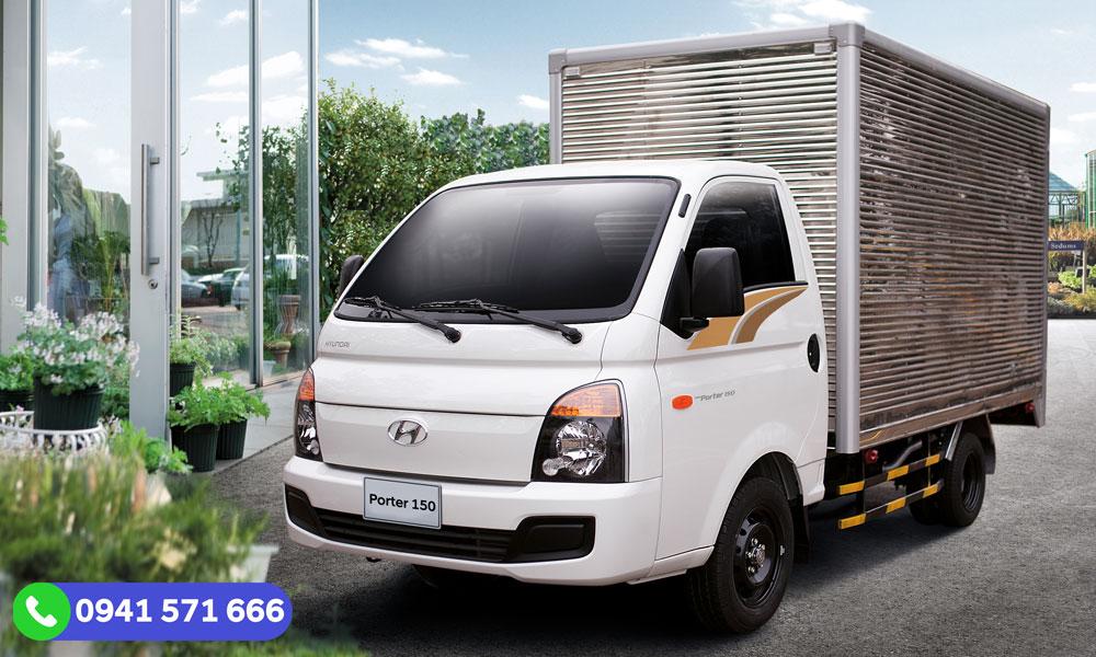 Hyundai-new-porter-h150-3