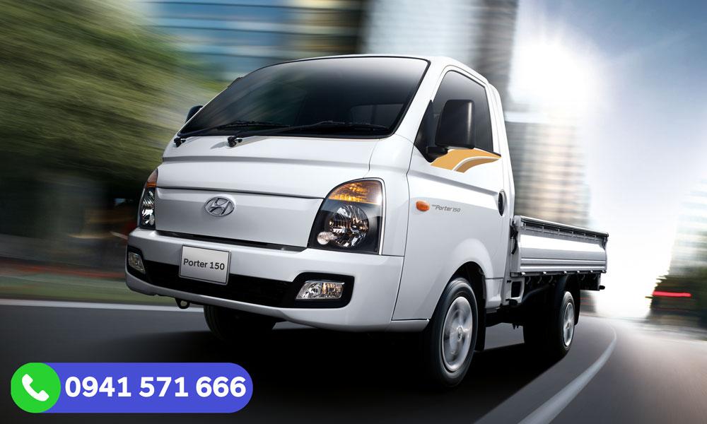 Hyundai-new-porter-h150-4