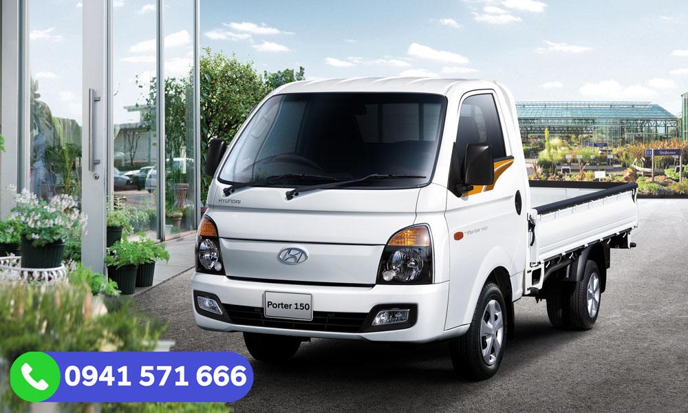 Hyundai-new-porter-h150-5