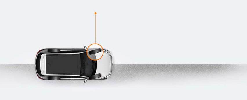 Hệ thống ổn định thân xe (VSM)